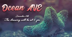 Winter Event at Ocean Ave. @ Ocean Avenue