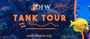 (CANCELED) DFWMAS Tank Tour 2019